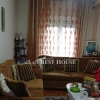 Μενεμένη Θεσσαλονίκη Δυτικά Χ6387