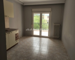 Αντιγονιδών Θεσσαλονίκη Κέντρο Λ6362