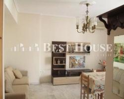 Αμπελόκηποι Θεσσαλονίκη Δυτικά Λ6235