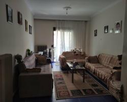 Μενεμένη Θεσσαλονίκη Δυτικά ΖΛ6308