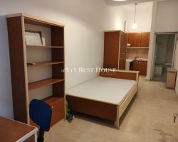 Χαριλάου Θεσσαλονίκη Ανατολικά Λ6357