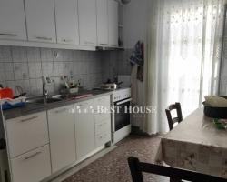 ΣταυρούποληΘεσσαλονίκη Δυτικά  Ν6111