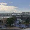 Μοναστηρίου Θεσσαλονίκη Δήμος Κ6287