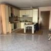 Κορδελιό Θεσσαλονίκη Δυτικά Β6216