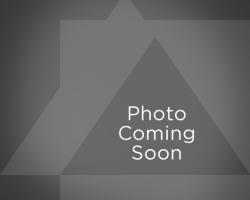 Αμπελοκηποι Θεσσαλονίκη Δυτικά Χ6366