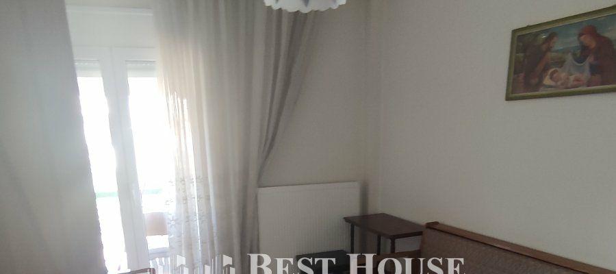 Αμπελοκηποι Θεσσαλονίκη Δυτικά Κ6324