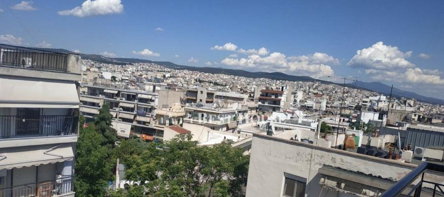 Αμπελόκηποι Θεσσαλονίκη Δυτικά Ζ6024
