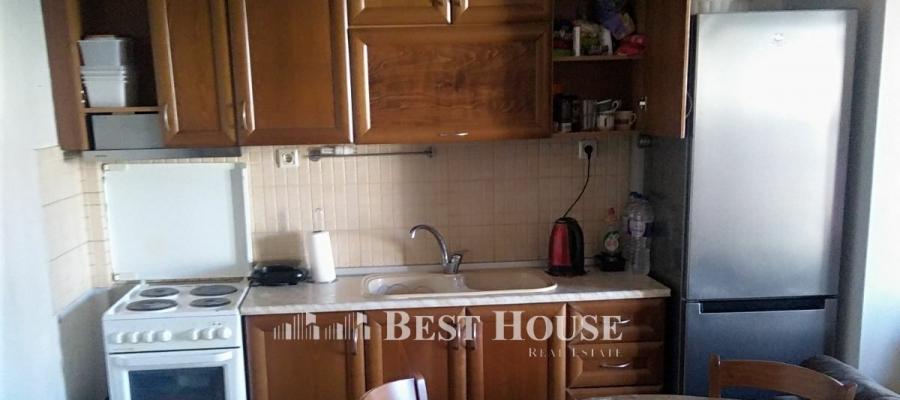 Πολίχνη Θεσσαλονίκη Δυτικά Δ5871
