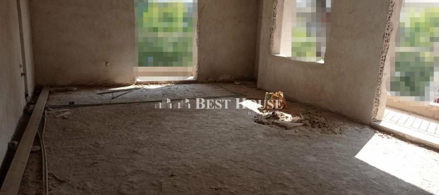 Ξηροκρήνη Θεσσαλονίκη Δήμος Χ6314