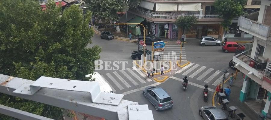 Αμπελόκηποι Θεσσαλονίκη Δυτικά Ν5725