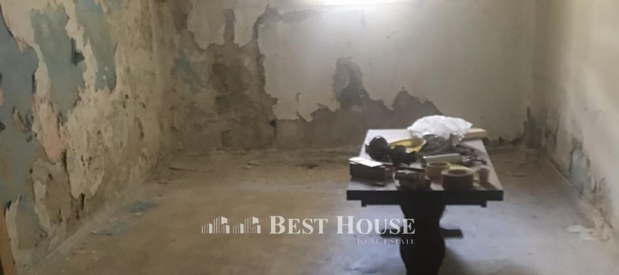 Ξηροκρήνη Θεσσαλονίκη Δήμος Β6204