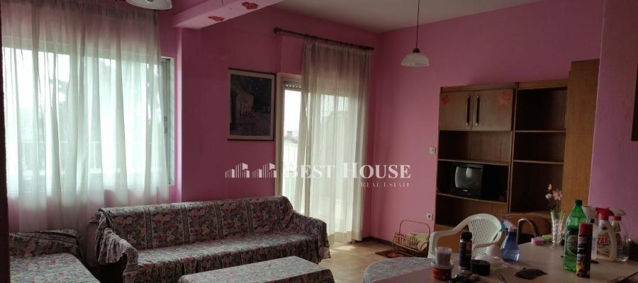 Μενεμένη Θεσσαλονίκη Δυτικά Λ6352
